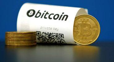 Satoshi Nakamoto bir teori olan CIA yüzünden Bitcoin'den ayrıldı