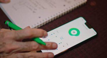 Google'ın 'Ses Amplifikatörü' Android uygulaması gürültülü alanlarda daha iyi duymanıza yardımcı olur