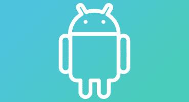 Android Telefonlarda Video İndirme ve İndirilmiş Videoyu İzleme Sorununun Çözümü Nasıl Yapılır ?