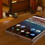 Android Cihazlarda Bildirim