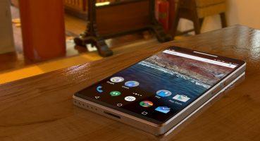Android Cihazlarda Bildirim Sorununun Çözümü Nasıl Yapılır ?