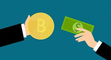 Bitcoin Cash Nasıl Alınır?