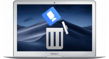 Apple, Zoom'un riskli yazılımını Mac'lerden otomatik olarak kaldırmak için devreye giriyor
