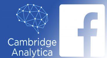 Facebook Cambridge Analytica skandalı için 5 milyar dolar para cezasına çarptırılacak
