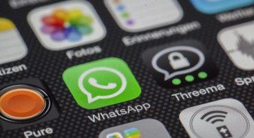 Facebook, Instagram ve WhatsApp fotoğraf aksaklığı düzeltildi