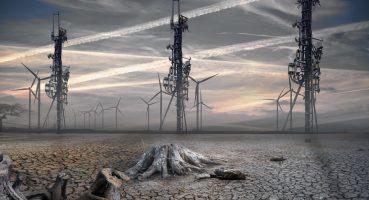 ABD meteoroloji uzmanları 5G'nin piyasaya sürülmesinden endişeli