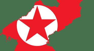 Kuzey Kore ideolojiyi öğretmek için yazılım geliştiriyor