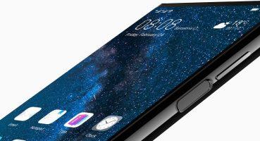 Yeni Huawei Mate X İncelemesi
