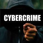 Siber suç PSNI, tehditle mücadele için 4,3 milyon £ 'luk merkez açıyor