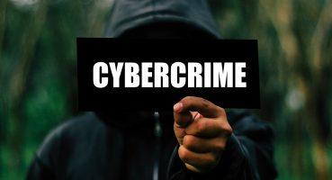 Siber suç: PSNI, tehditle mücadele için 4,3 milyon £ 'luk merkez açıyor