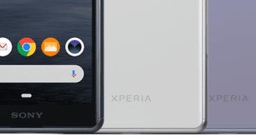 Yeni Sony Xperia Ace incelemesi