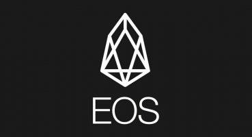 Eos Coin Nasıl Alınır?