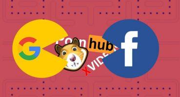 Google ve Facebook porno tercihlerinizi takip ediyor
