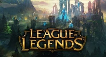 league of legends-min