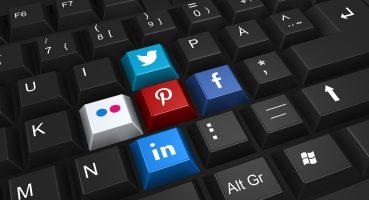 Sosyal medya işinizi nasıl mahvedebilir?