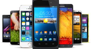 Uygun Fiyata Alabileceğiniz En İyi 5 Akıllı Telefon