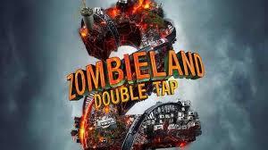 """""""Zombieland 2: Double Tap"""" filminin ilk fragmanı yayınlandı."""