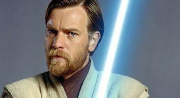 Disney +, Obi-Wan Kenobi serisinin 2020'de çekim yapmaya başlayacağını doğruladı