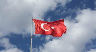 Barış Pınarı Harekatı ve Türkiyenin Sınır Güvenliği
