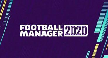 FM 2020 En iyi ücretsiz transferler