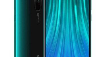 Xiaomi Redmi Note 8 Pro İncelemesi Ve Özelikleri
