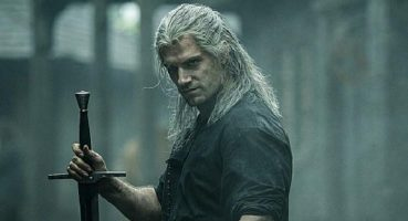 the-witcher-1_16_9_1572602220
