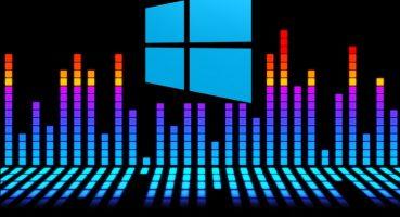 Severek Kullanacağınız En İyi 6 Windows Müzik Programı 2019