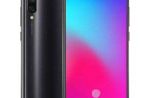 Xiaomi, Hindistan'ın kendi GPS telefonlarını destekleyen ilk şirket olabilir.
