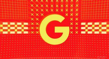 Google, casusluk uygulaması ToTok'un Play Store'a geri dönmesine izin verdi