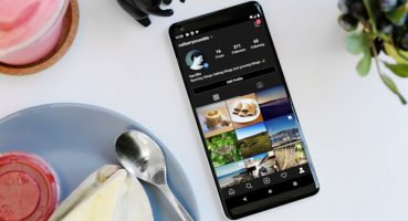 Instagram için karanlık mod nasıl etkinleştirilir