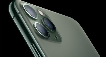 iPhone 11'in yeni multicam uygulaması aynı anda iki kamerayla video çekmenizi sağlar