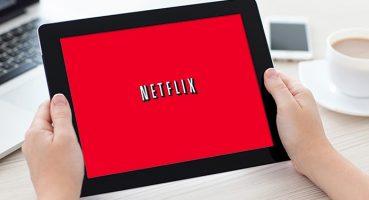 Netflix Artık Önizlemelerde otomatik Oynatmayı Kapatmanıza İzin Veriyor. Peki Nasıl Yapılıyor?