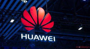 Huawei, Çin'de Corona virüsü Tarafından Sert Vuruldu