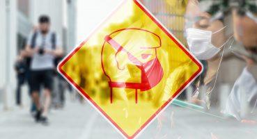 Coronavirüs ile Çin Petrol Talebi Düşüyor