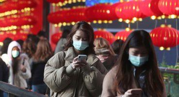 Google ve Facebook Corononavirus Yanlış Bilgisiyle Mücadele Planlarını Açıkladı