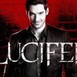 Lucifer-Season-4-On-Netflix-1-1-800x400