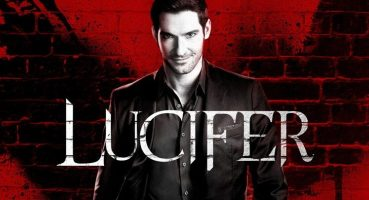 Lucifer-Season-4-On-Netflix-1-1-800x400
