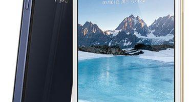 Yeni OPPO A31 Model Telefon İncelemesi
