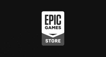 Epic Games Store 217 TL Değerinde Oyun Veriyor!