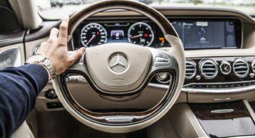 2021 Mercedes-Benz E-Serisi Sedan daha akıllı ve daha keskin