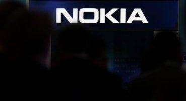 Nokia'nın İlk 5G Özellikli Akıllı Telefonu 19 Mart'ta Londra'da Sergilenecek