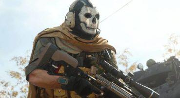 Call of Duty: Modern Warfare ve Warzone 3. Sezon Fragman ve Yenilikler