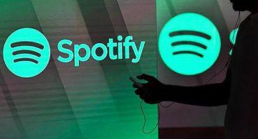 Spotify, Premium Kullanıcılar için 'Bu Şarkıyı Gizle' Seçeneği Ekledi