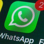 whatsapp-update-chat-latest-group