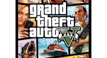 GTA 5 Ücretsiz Oldu – Epic Games Üzerinden GTA 5 Nasıl Alınır?