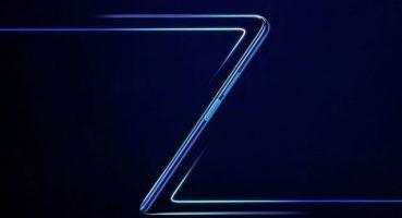 Huawei Enjoy Z 5G'nin Özellikleri Ortaya Çıktı