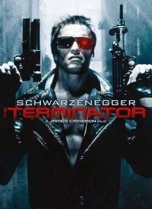 Terminatör- The Terminator (1984)