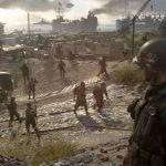 Call of Duty: WWII PlayStation Plus Aboneleri İçin Şimdi Ücretsiz
