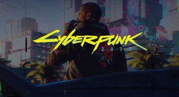 Cyberpunk 2077 Oyun İncelemesi