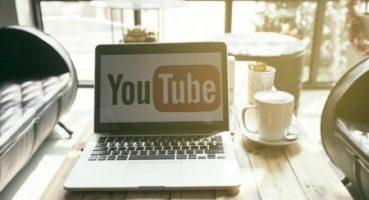 Kendi Markanızı Youtube Üzerinden Satarak Para Kazanabilirsiniz.